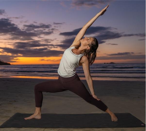 tiziana_trovati-pilates_yoga_massage